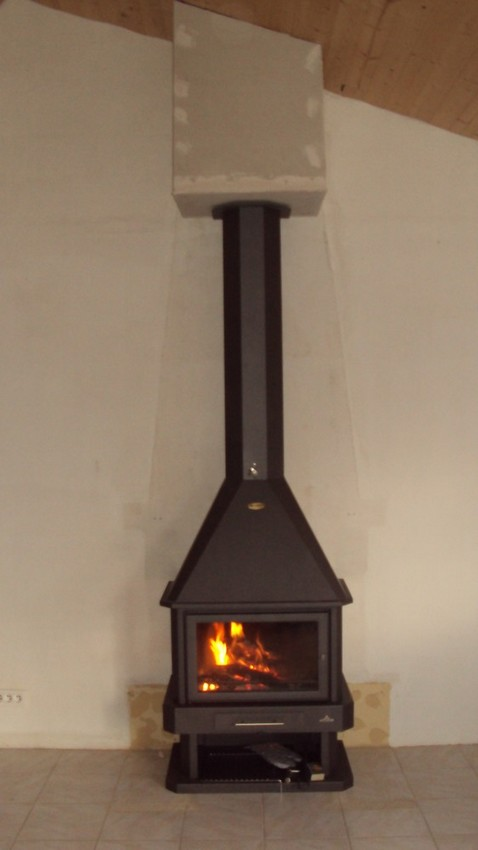 nos produits po les bois fr. Black Bedroom Furniture Sets. Home Design Ideas